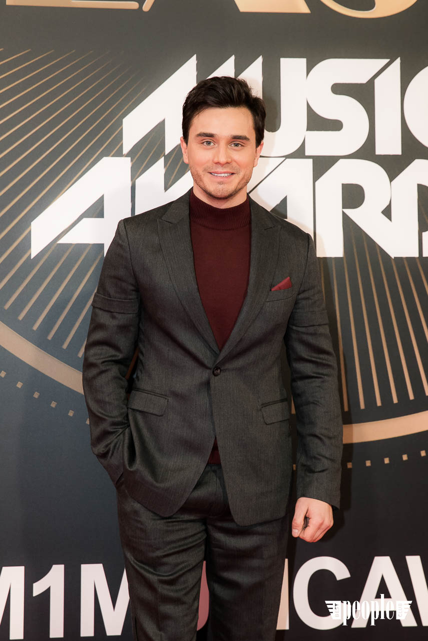 M1 Music Awards 2018 (34)