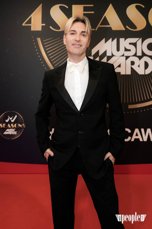 M1 Music Awards 2018 (42)