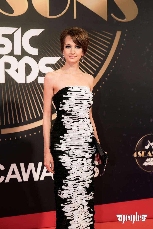 M1 Music Awards 2018 (67)