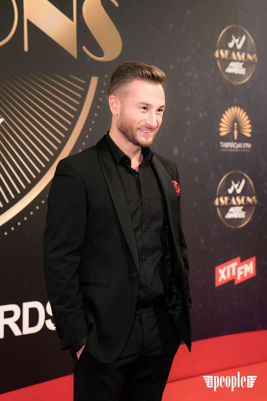 M1 Music Awards 2018 (8)