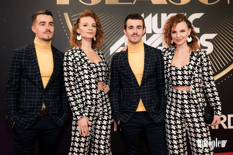 M1 Music Awards 2018 (81)