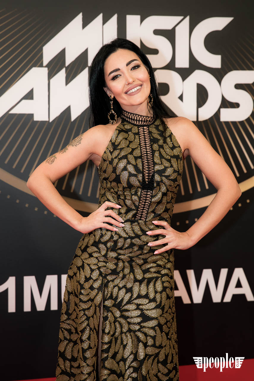 M1 Music Awards 2018 (82)