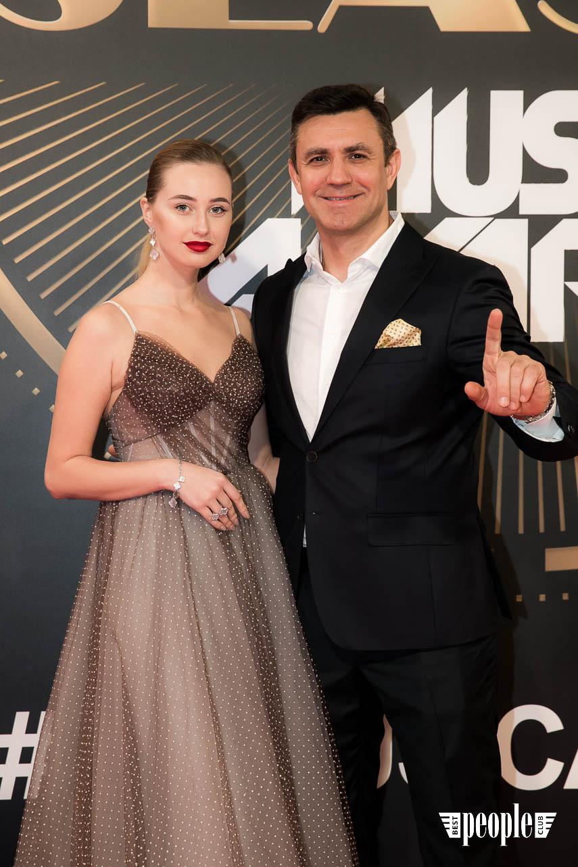 M1 Music Awards 2018 (92)
