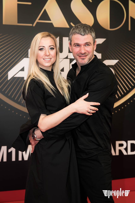 M1 Music Awards 2018 (96)