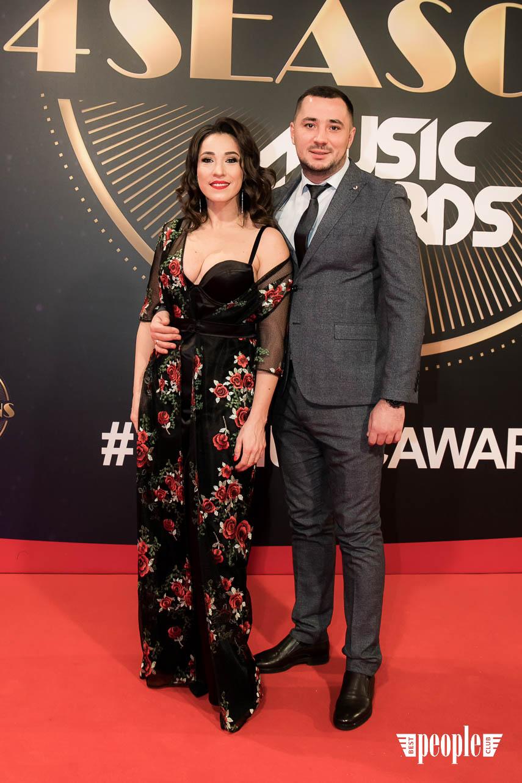 M1 Music Awards 2018 (98)