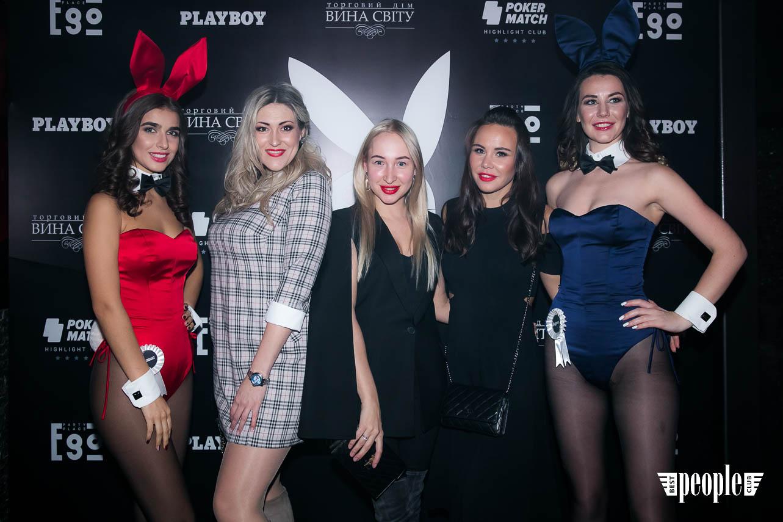 Playboy Lifestyle_2018 (9)