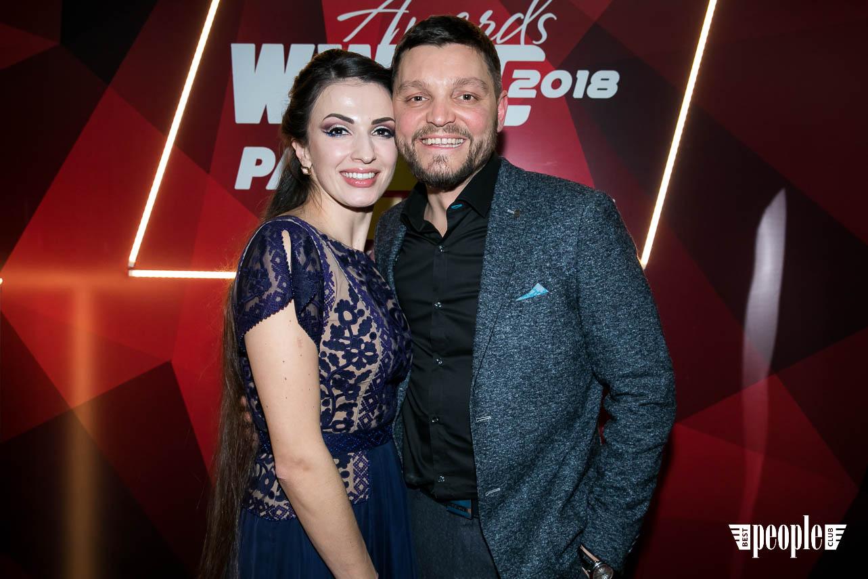 WWFC AWARDS 2018 (103)