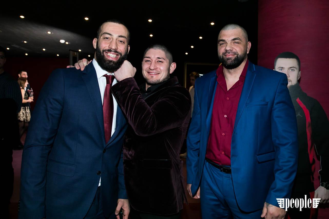 WWFC AWARDS 2018 (105)