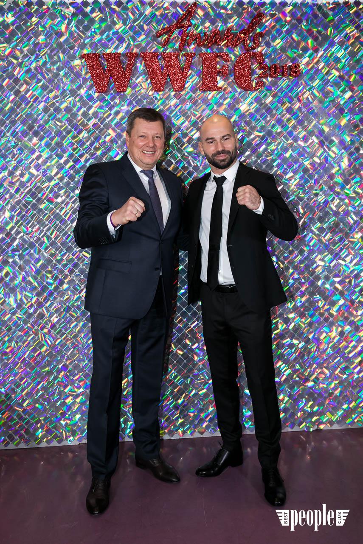 WWFC AWARDS 2018 (108)