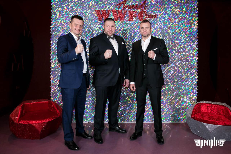 WWFC AWARDS 2018 (133)