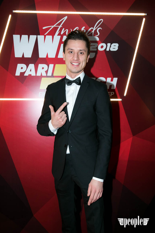 WWFC AWARDS 2018 (135)
