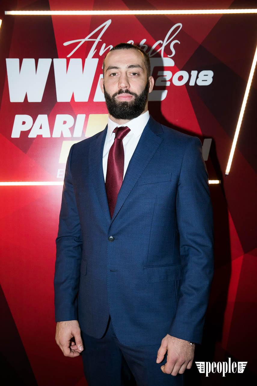 WWFC AWARDS 2018 (141)
