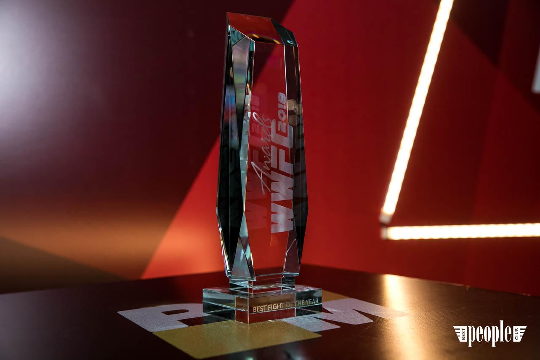 WWFC AWARDS 2018 (184)