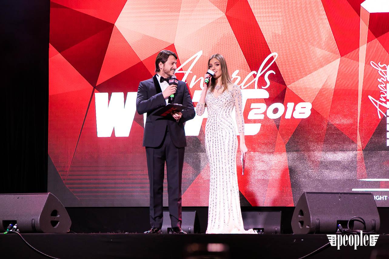 WWFC AWARDS 2018 (203)