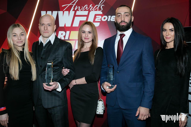 WWFC AWARDS 2018 (68)