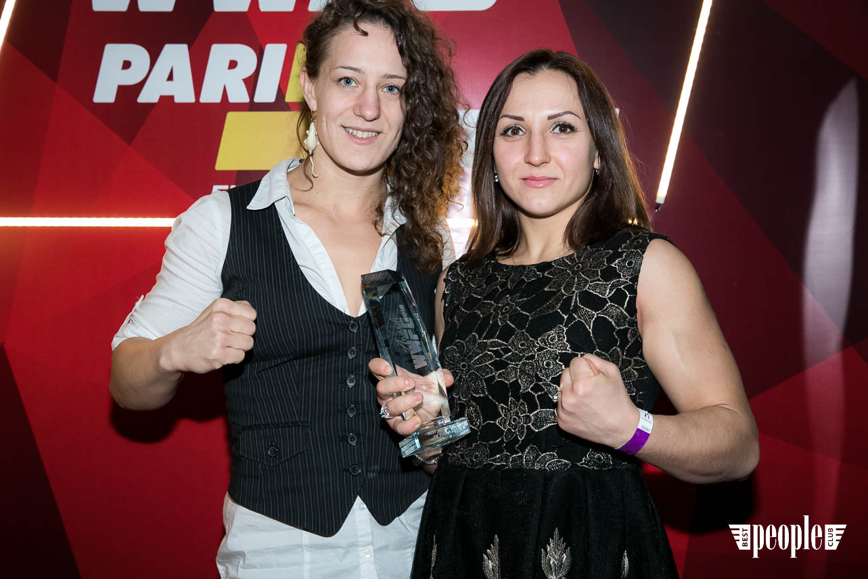 WWFC AWARDS 2018 (71)