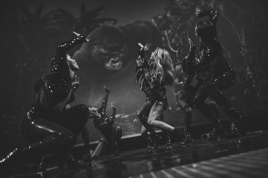 Superstar-Show_8054