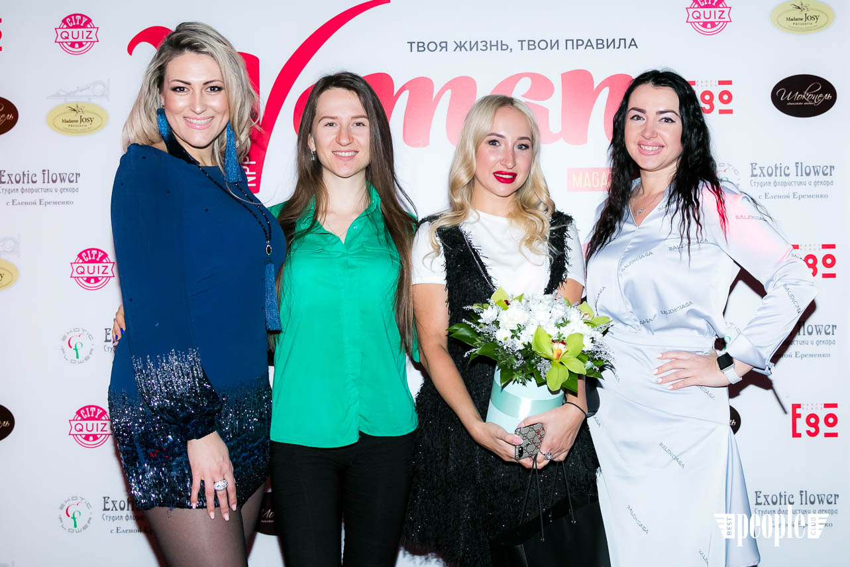 Woman Magazine (22)