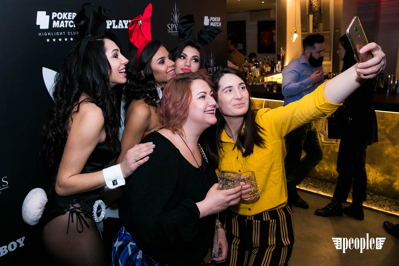 Playboy Lifestyle 2019 (104)