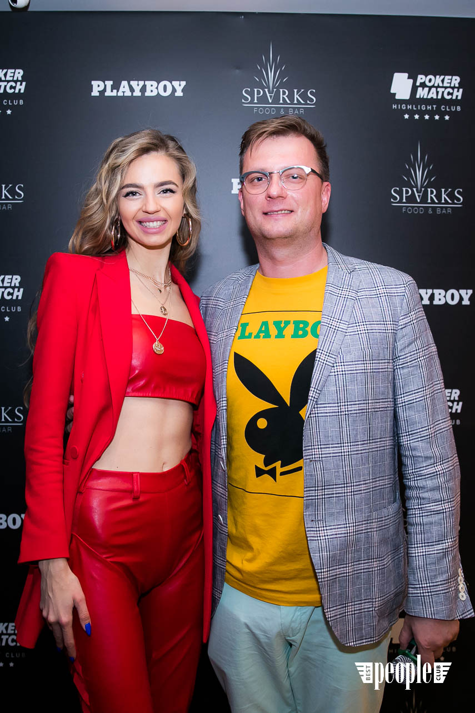 Playboy Lifestyle 2019 (161)