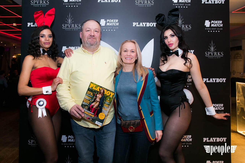 Playboy Lifestyle 2019 (170)