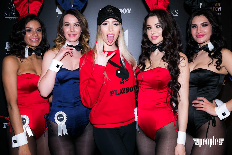 Playboy Lifestyle 2019 (41)