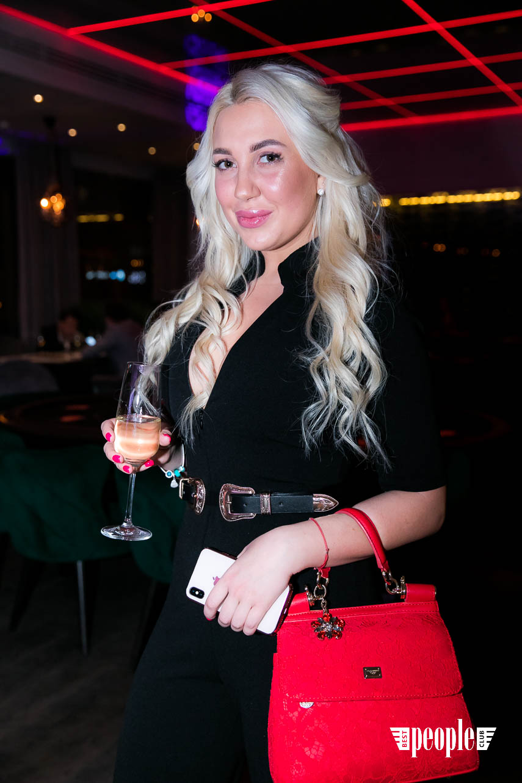 Playboy Lifestyle 2019 (45)