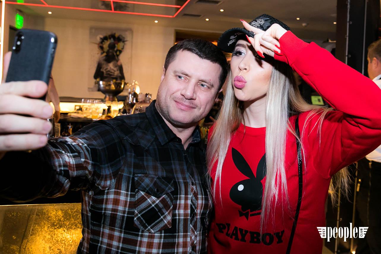 Playboy Lifestyle 2019 (86)