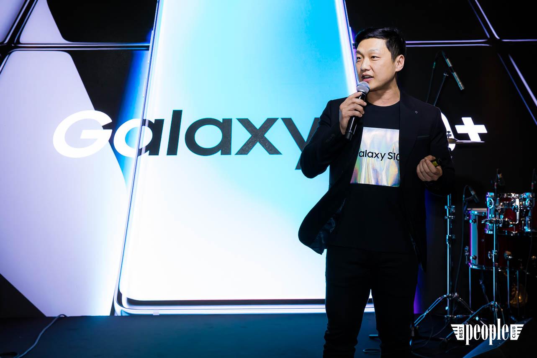 Samsung Galaxy S10 (115)