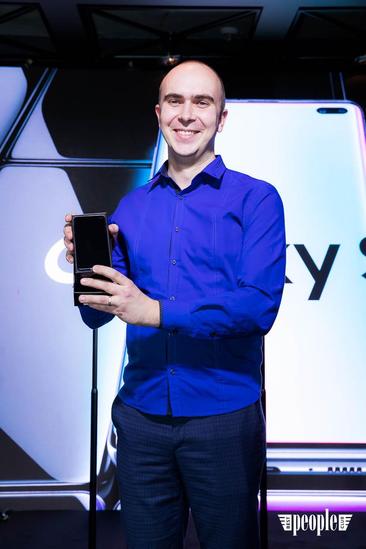 Samsung Galaxy S10 (219)
