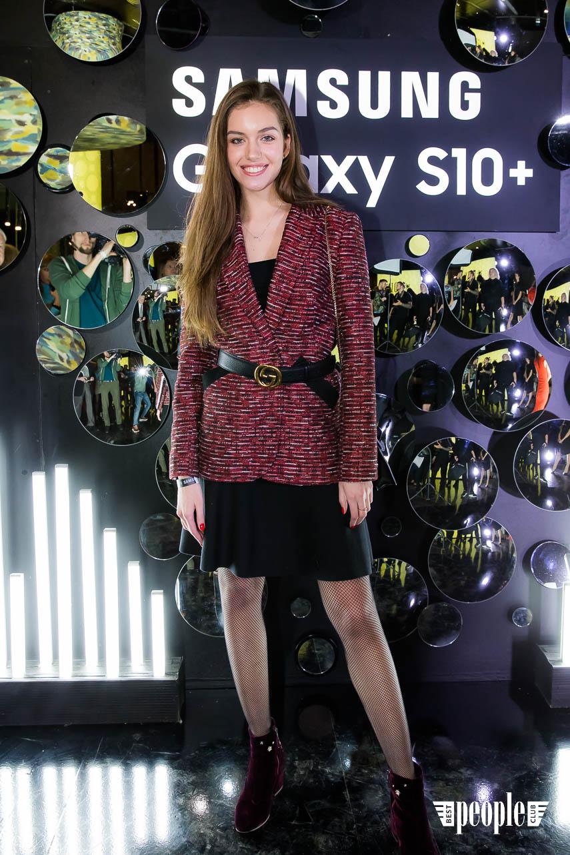Samsung Galaxy S10 (34)