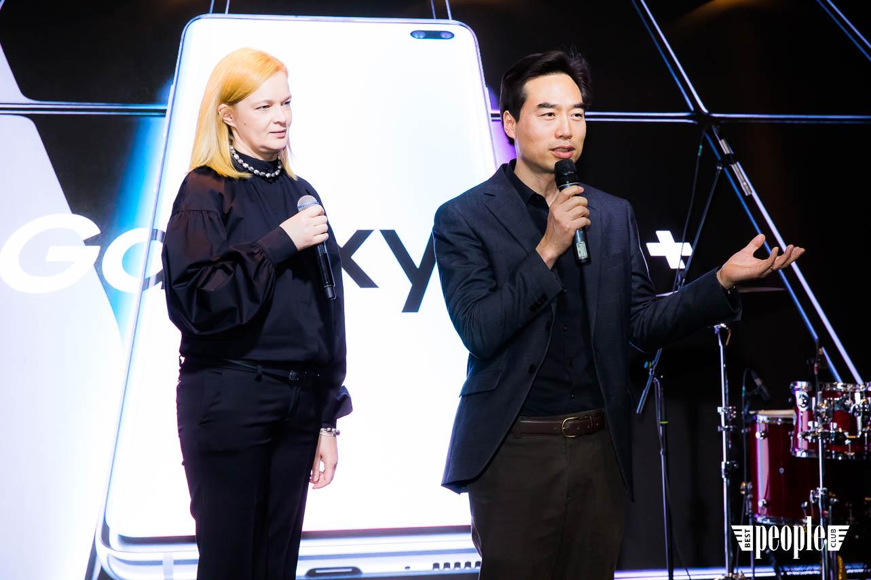 Samsung Galaxy S10 (93)