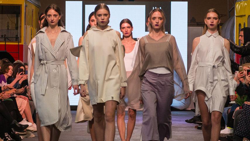 19-th-Odessa Fashion Day