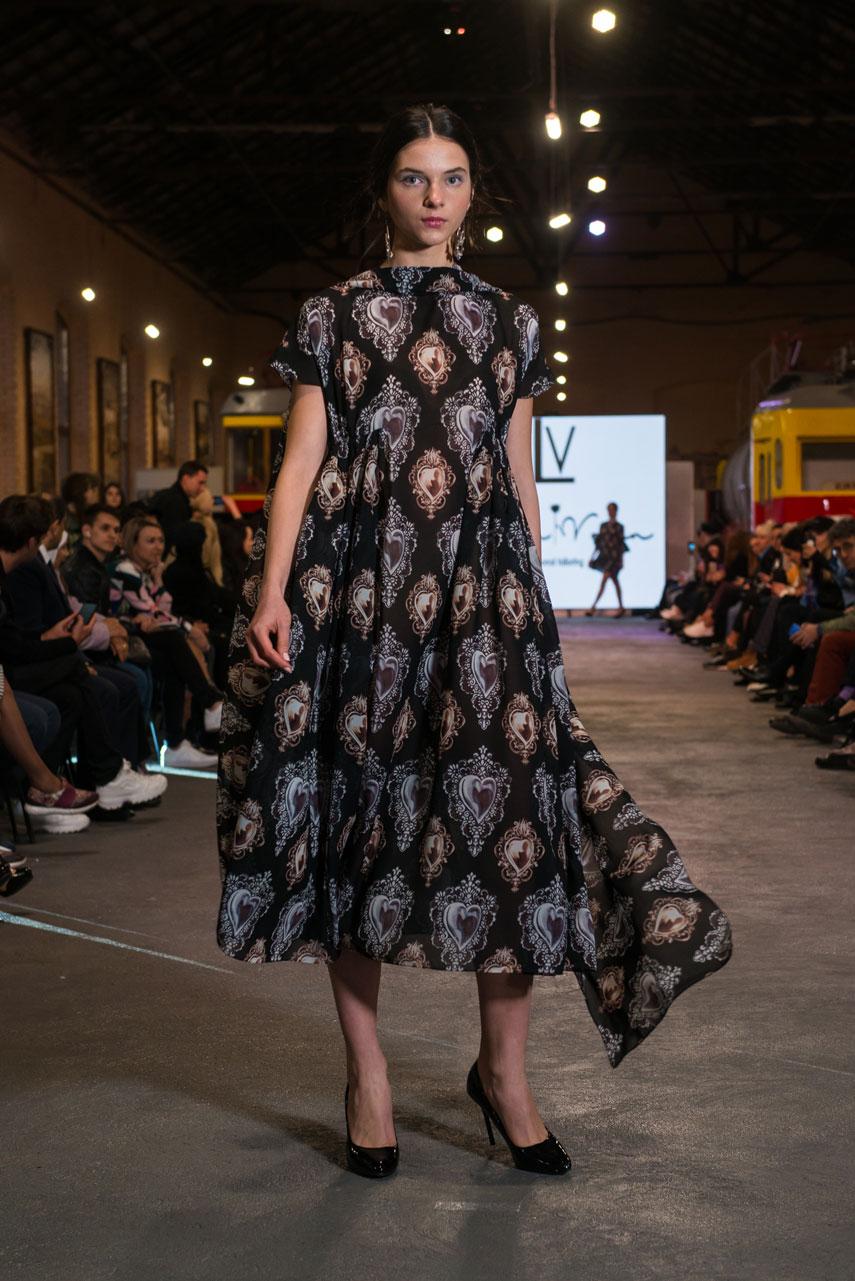 19-th-Odessa-Fashion-Day-LanaVann_9818