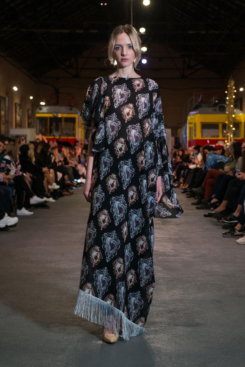 19-th-Odessa-Fashion-Day-LanaVann_9823