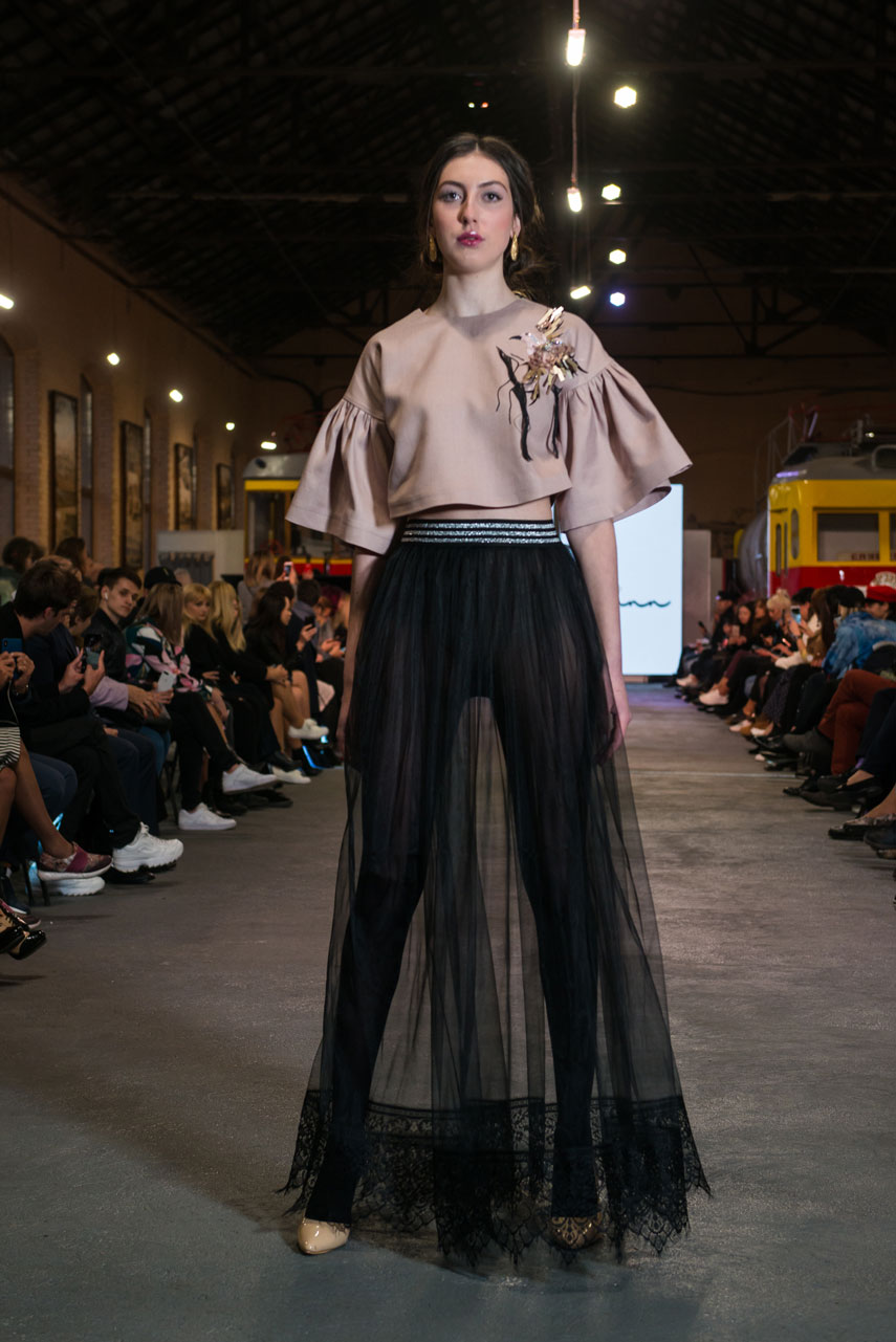 19-th-Odessa-Fashion-Day-LanaVann_9827