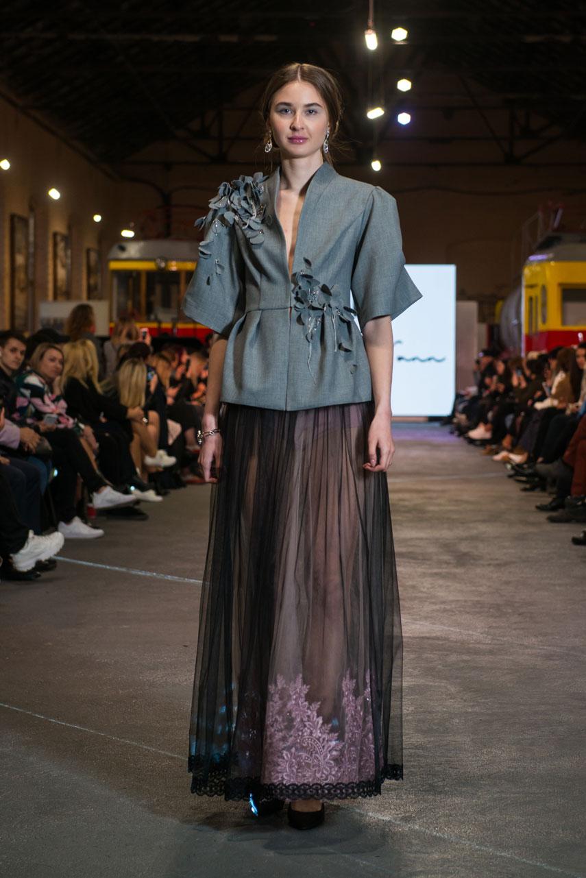 19-th-Odessa-Fashion-Day-LanaVann_9831