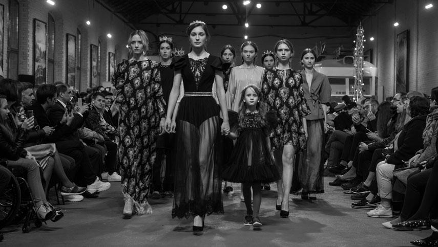 19-th-Odessa-Fashion-Day-LanaVann_9854