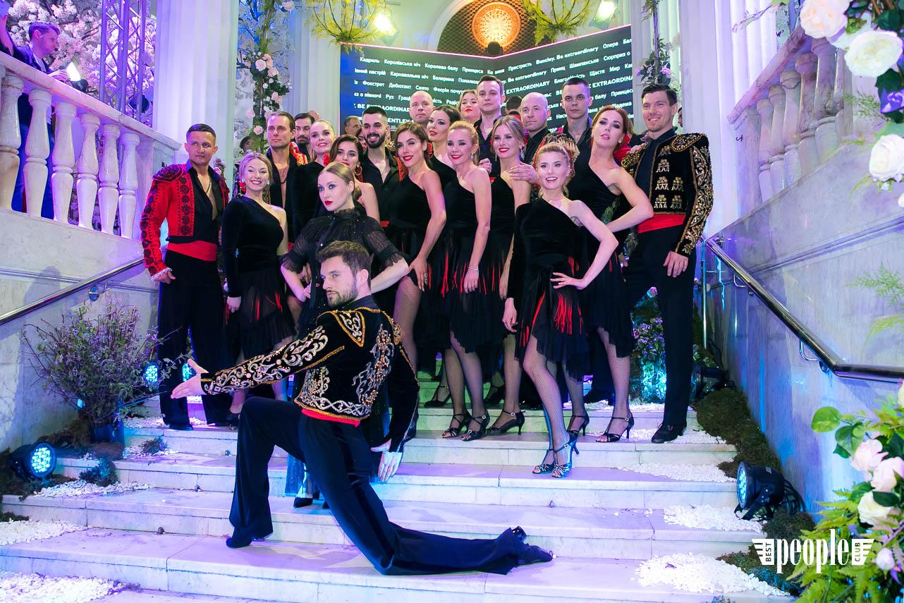 venskij-bal-v-kieve (141)