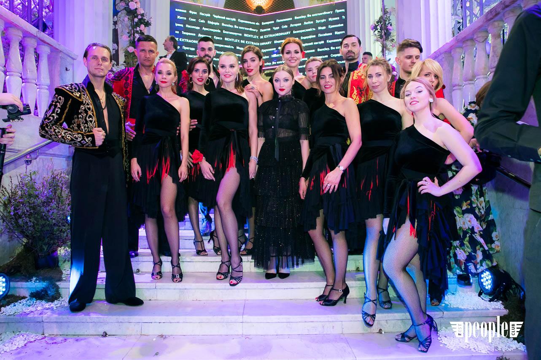 venskij-bal-v-kieve (146)