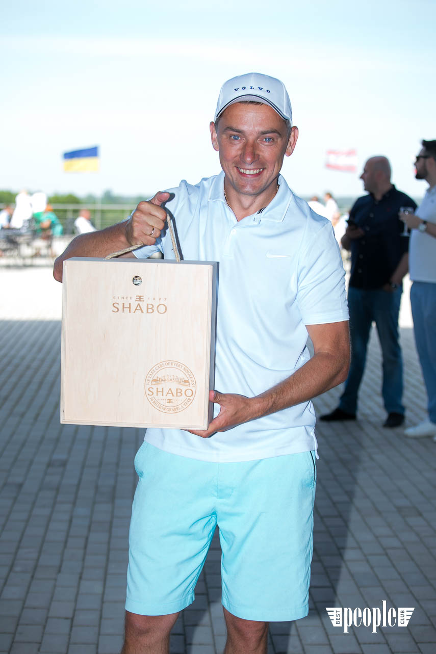 Diplomatic Golf for Good by Volvo (156)