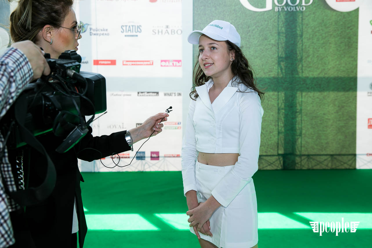 Diplomatic Golf for Good by Volvo (46)