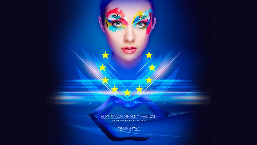 European Beauty Festival