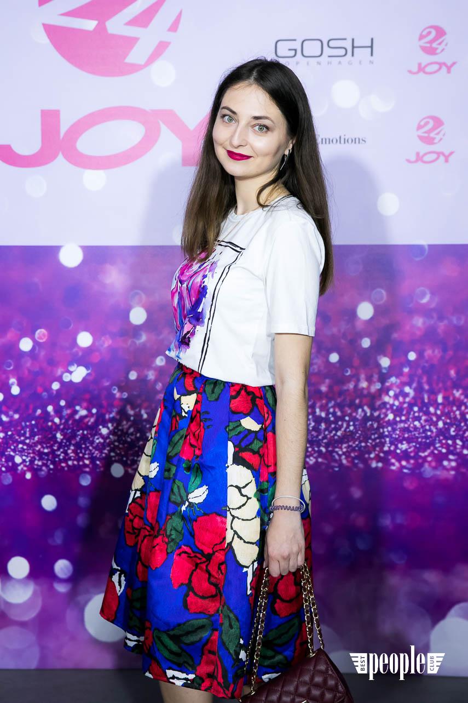 JOY (59)
