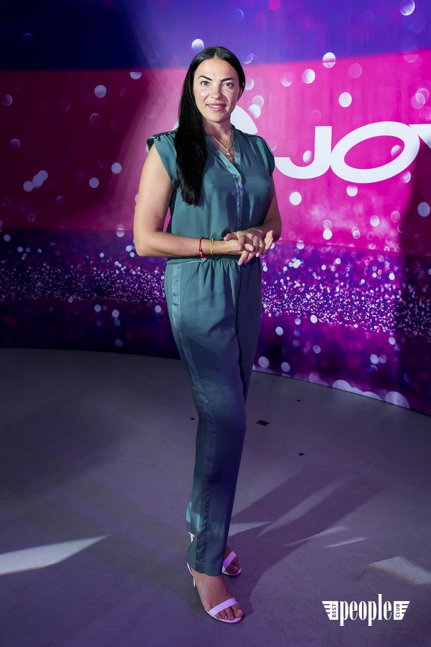 JOY (9)