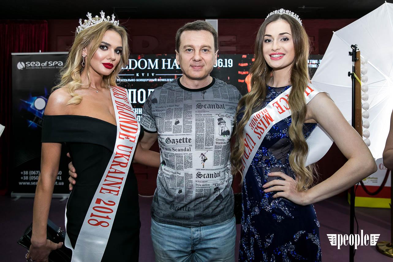 MISS BLONDE UKRAINE 2019 (107)