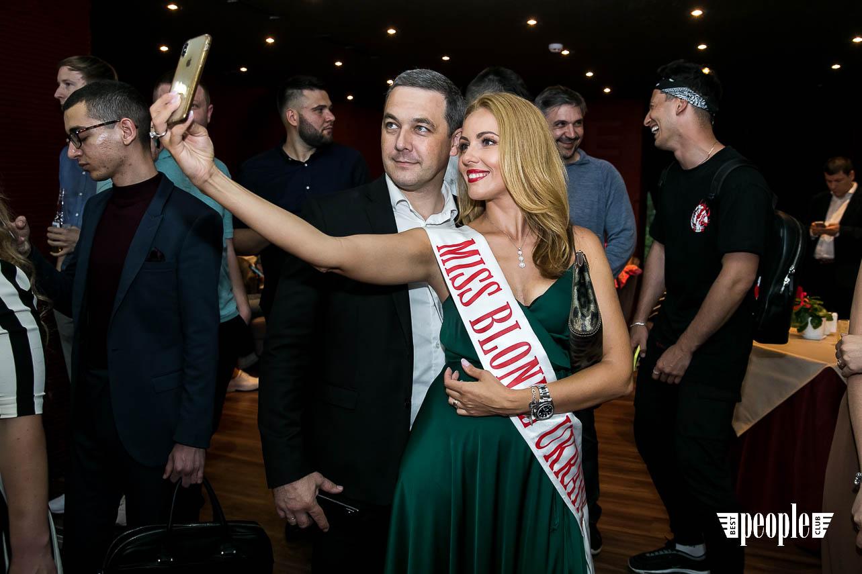 MISS BLONDE UKRAINE 2019 (49)