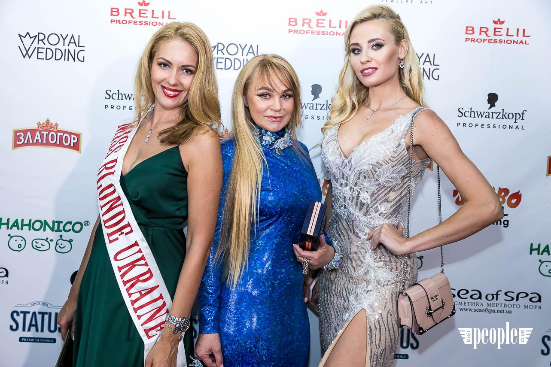 MISS BLONDE UKRAINE 2019 (60)