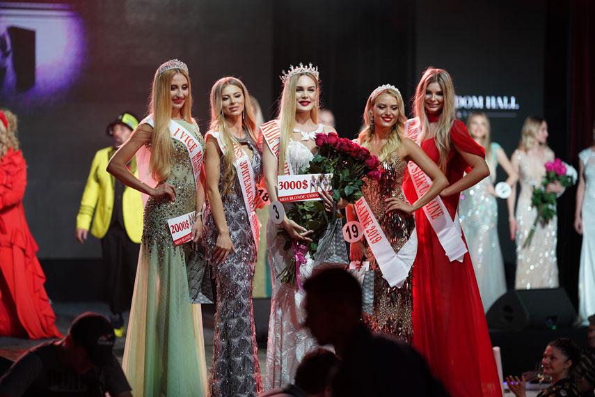 MISS BLONDE UKRAINE 2019 _0290