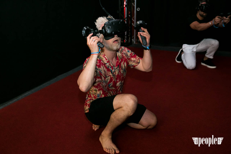 VRtuality (10)